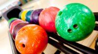 bowling balls rack 4k 1540061877 200x110 - bowling, balls, rack 4k - rack, bowling, Balls