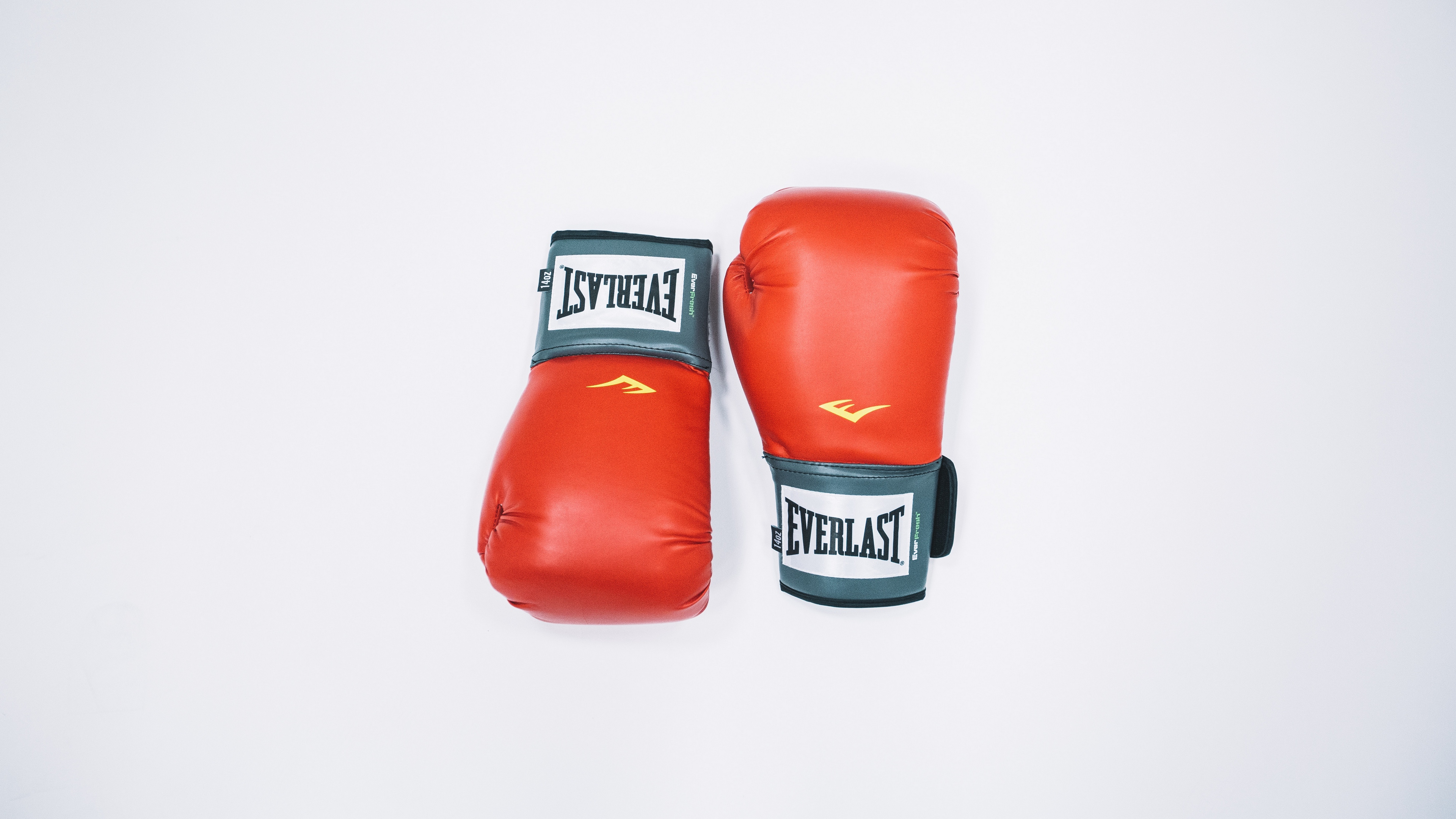 boxing gloves boxing sports minimalism 4k 1540061889 - boxing gloves, boxing, sports, minimalism 4k - Sports, boxing gloves, boxing