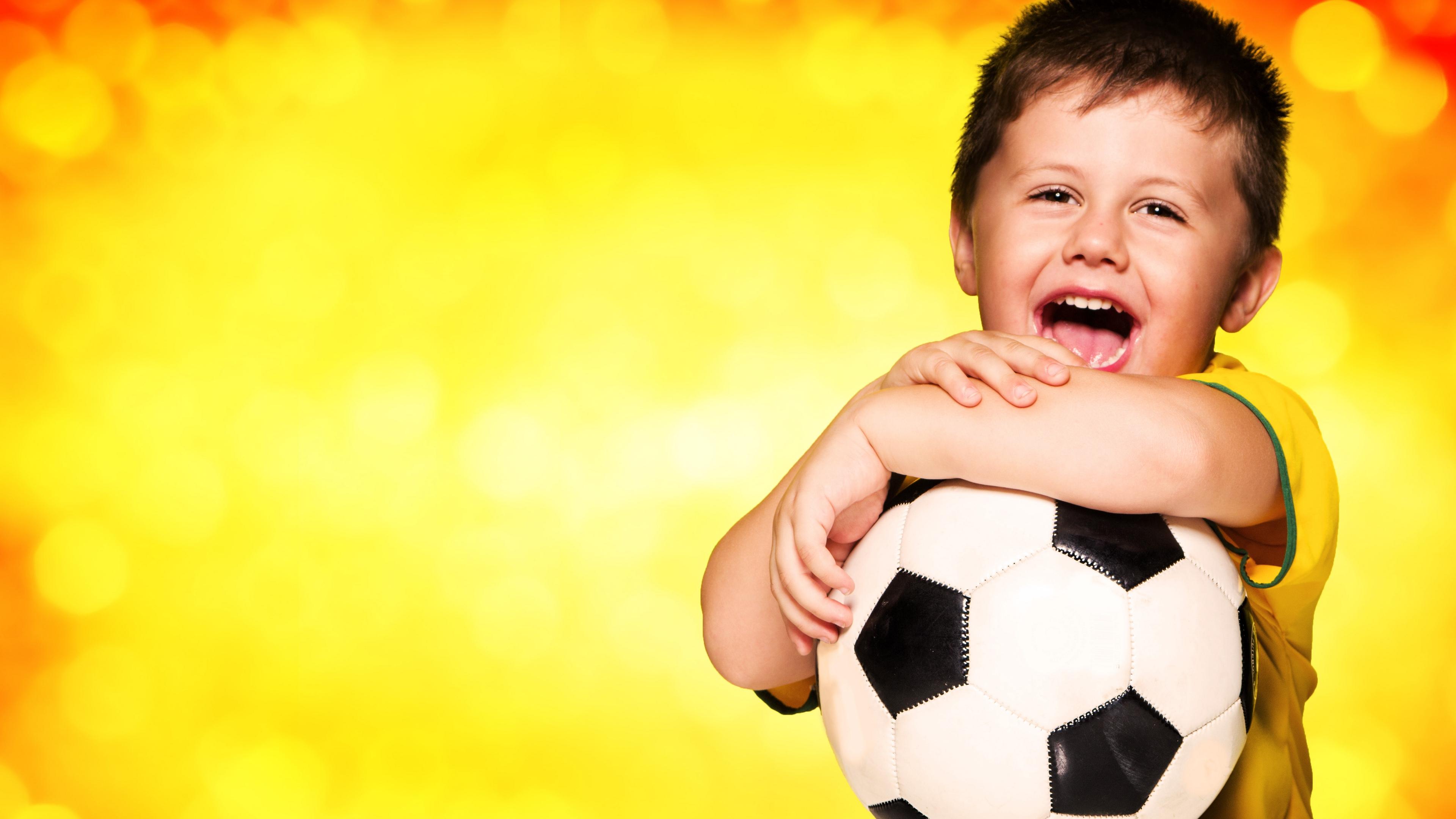 brazil fifa football fan ball 4k 1540062992 - brazil, fifa, football, fan, ball 4k - Football, FIFA, Brazil