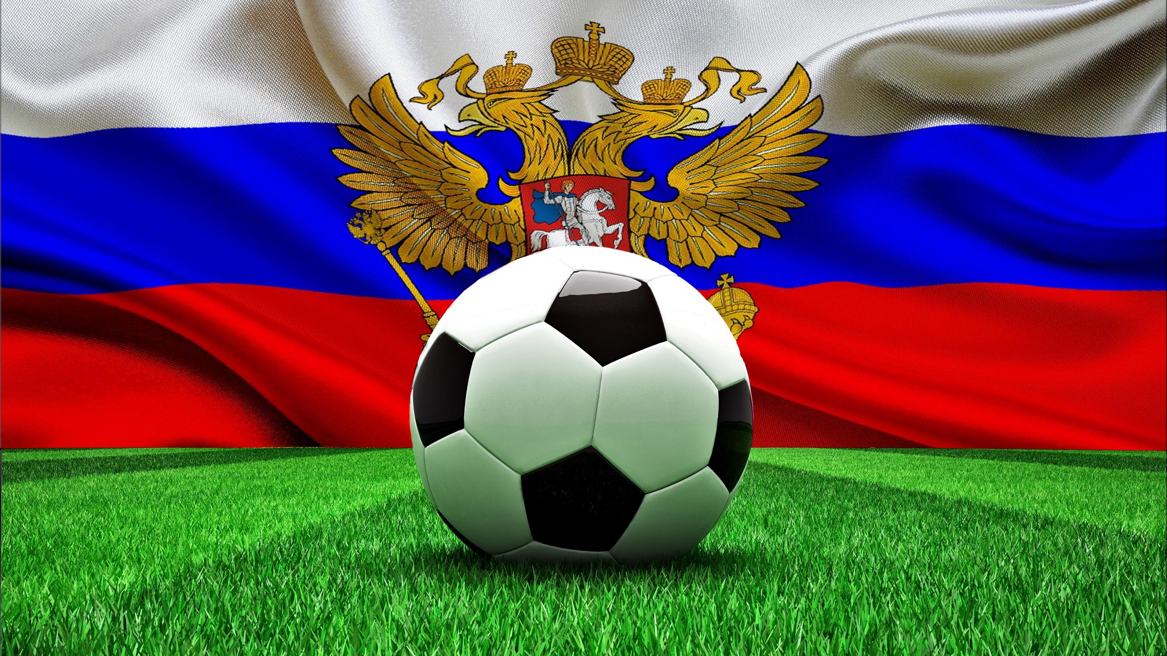 brazil fifa world cup 2014 football 4k 1540062289 - brazil, fifa, world cup, 2014, football 4k - world cup, FIFA, Brazil
