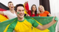 brazil fifa world cup football flag championship 4k 1540063085 200x110 - brazil, fifa, world cup, football, flag, championship 4k - world cup, FIFA, Brazil