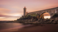 bridge building lighthouse 4k 1540132777 200x110 - Bridge Building Lighthouse 4k - nature wallpapers, lighthouse wallpapers, hd-wallpapers, building wallpapers, bridge wallpapers, 4k-wallpapers