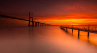 bridge sunset 4k 1540142870 200x110 - Bridge Sunset 4k - sunset wallpapers, photography wallpapers, hd-wallpapers, bridge wallpapers, 5k wallpapers, 4k-wallpapers