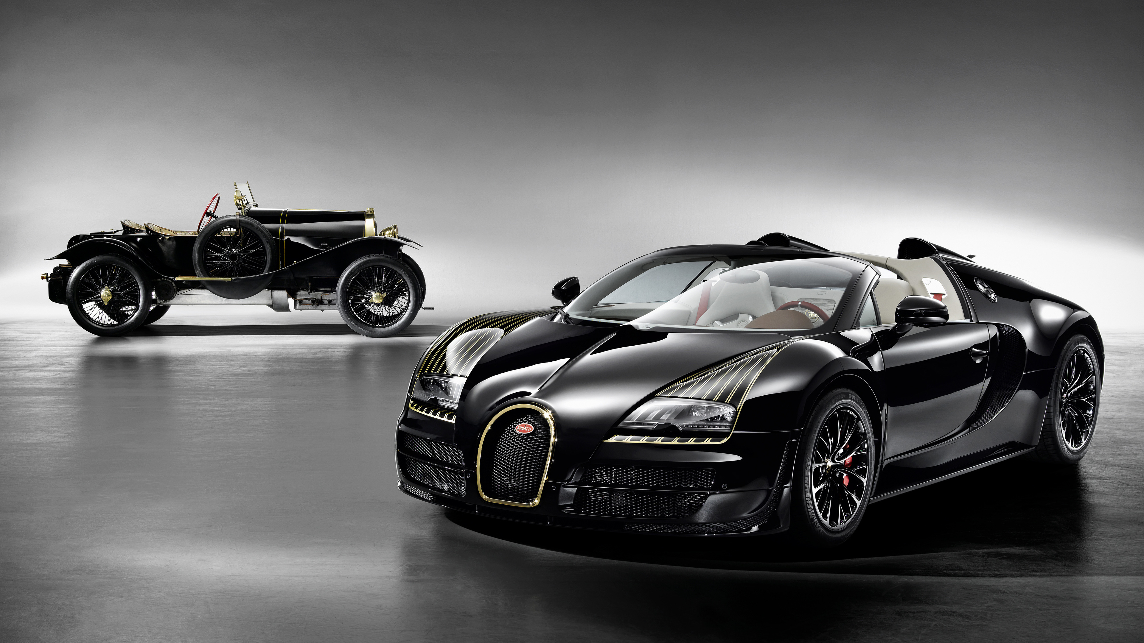bugatti 4k 1539108068 - Bugatti 4K - hd-wallpapers, cars wallpapers, bugatti wallpapers, 4k-wallpapers