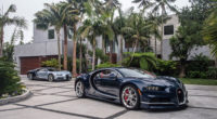 bugatti chiron 4k 1539107592 200x110 - Bugatti Chiron 4k - hd-wallpapers, bugatti wallpapers, bugatti chiron wallpapers, 4k-wallpapers, 2017 cars wallpapers