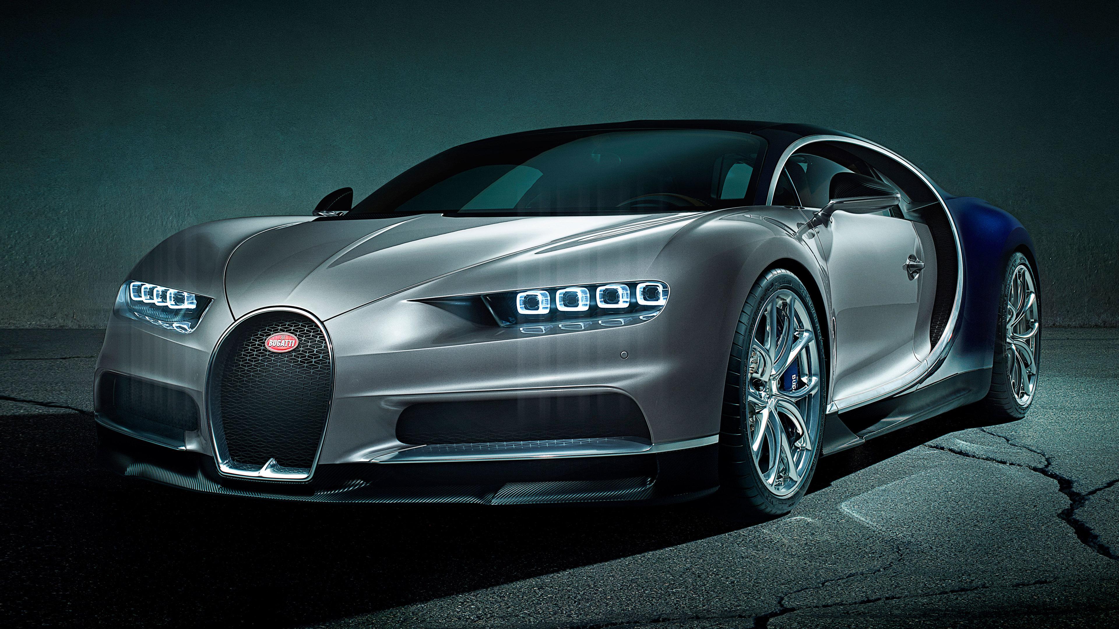 bugatti chiron 8k 1539113916 - Bugatti Chiron 8k - hd-wallpapers, cars wallpapers, bugatti wallpapers, bugatti chiron wallpapers, 8k wallpapers, 5k wallpapers, 4k-wallpapers, 2018 cars wallpapers