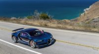 bugatti chiron blue side view 4k 1538935204 200x110 - bugatti, chiron, blue, side view 4k - Chiron, Bugatti, blue