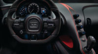 bugatti chiron front panel 4k 1539110236 200x110 - Bugatti Chiron Front Panel 4k - hd-wallpapers, cars wallpapers, bugatti wallpapers, bugatti chiron wallpapers, 4k-wallpapers, 2018 cars wallpapers