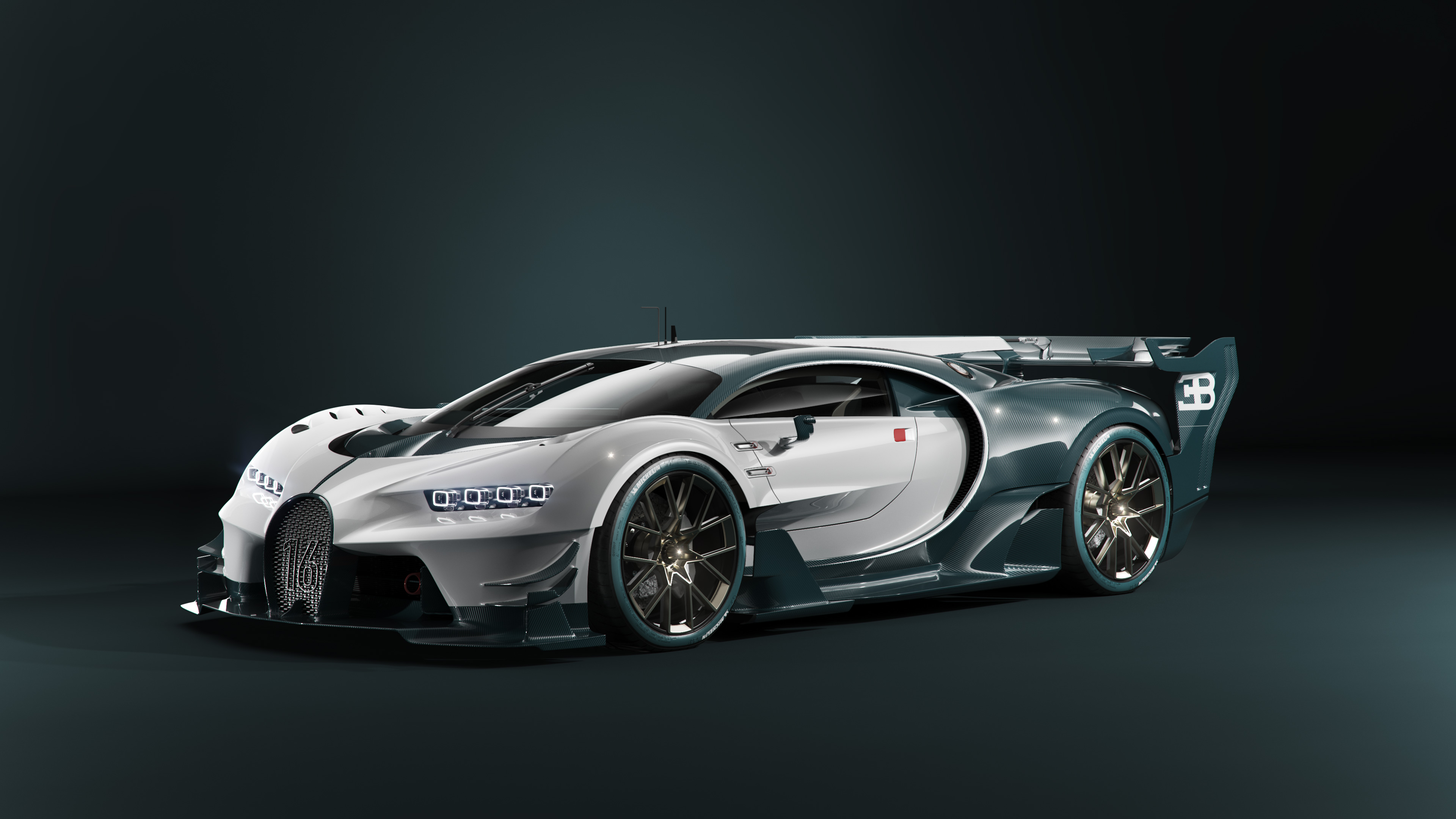 bugatti chiron gt 4k 1539113906 - Bugatti Chiron GT 4k - hd-wallpapers, bugatti wallpapers, bugatti chiron wallpapers, behance wallpapers, artist wallpapers, 4k-wallpapers, 2018 cars wallpapers