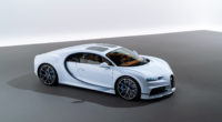 bugatti chiron sky view 2018 4k 1539792829 200x110 - Bugatti Chiron Sky View 2018 4k - hd-wallpapers, cars wallpapers, bugatti chiron wallpapers, bugatti chiron sky view wallpapers, 4k-wallpapers, 2018 cars wallpapers