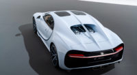 bugatti chiron sky view 2018 rear 1539792839 200x110 - Bugatti Chiron Sky View 2018 Rear - hd-wallpapers, cars wallpapers, bugatti chiron wallpapers, bugatti chiron sky view wallpapers, 4k-wallpapers, 2018 cars wallpapers