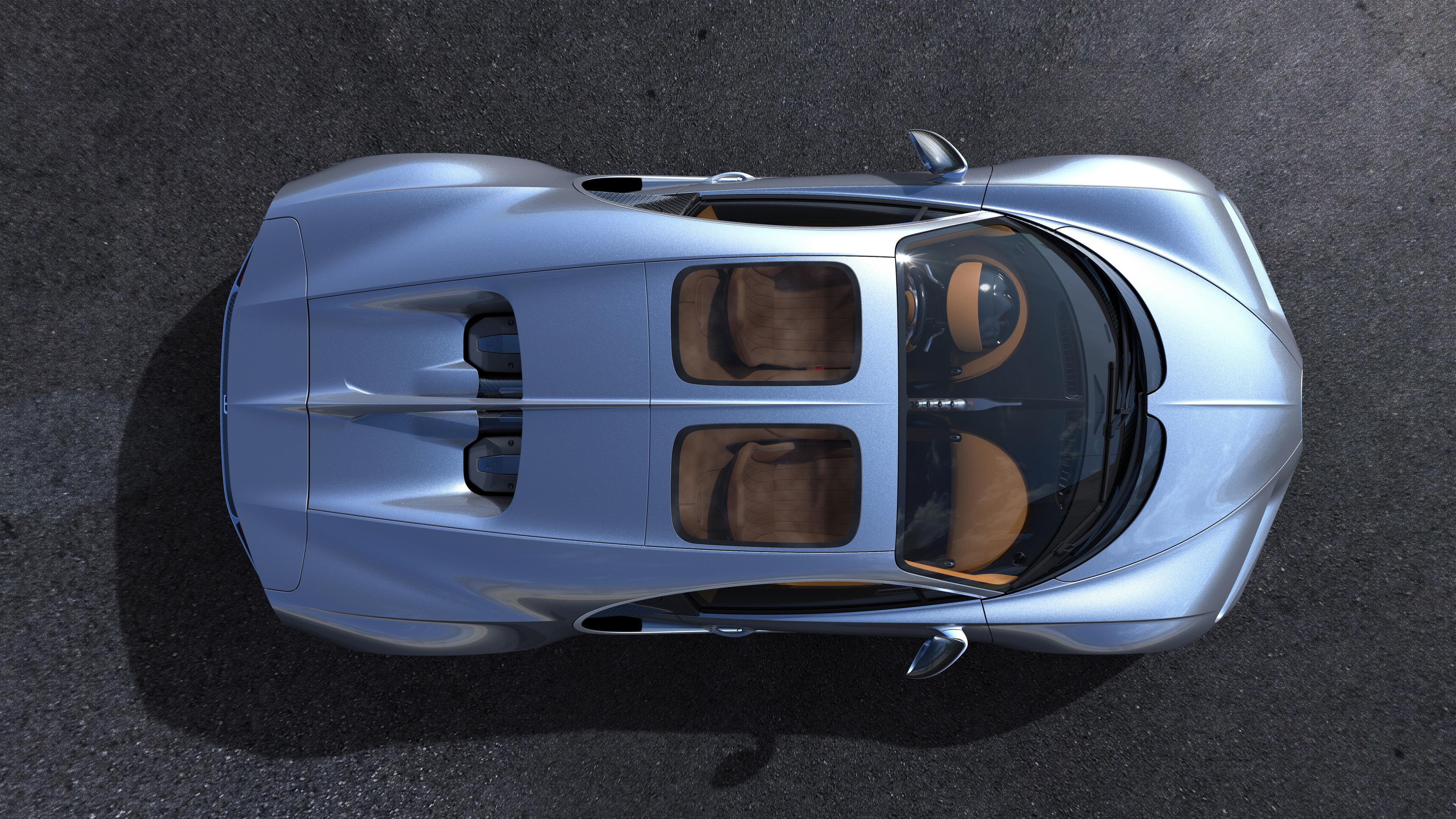 bugatti chiron sky view 5k 2018 upper view 1539792825 - Bugatti Chiron Sky View 5k 2018 Upper View - hd-wallpapers, cars wallpapers, bugatti chiron wallpapers, bugatti chiron sky view wallpapers, 5k wallpapers, 4k-wallpapers, 2018 cars wallpapers