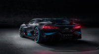 bugatti divo 2018 rear view 1539113997 200x110 - Bugatti Divo 2018 Rear View - hd-wallpapers, cars wallpapers, bugatti wallpapers, bugatti divo wallpapers, 4k-wallpapers, 2018 cars wallpapers