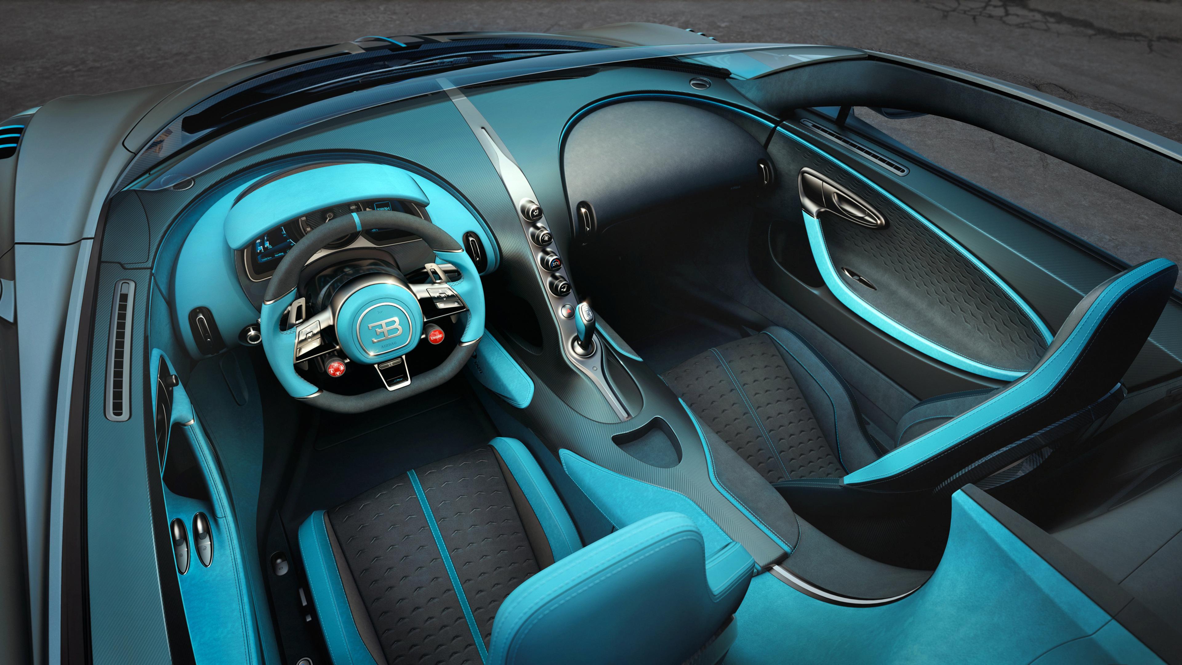 bugatti divo interior 4k 1539114274 - Bugatti Divo Interior 4k - hd-wallpapers, cars wallpapers, bugatti wallpapers, bugatti divo wallpapers, 4k-wallpapers, 2018 cars wallpapers