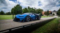bugatti vision gran turismo blue side view 4k 1538935125 200x110 - bugatti, vision, gran turismo, blue, side view 4k - Vision, gran turismo, Bugatti