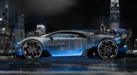 bugatti vision gran turismo side crystal city night car 4k 1540755408 200x110 - Bugatti Vision Gran Turismo Side Crystal City Night Car 4k - hd-wallpapers, digital art wallpapers, bugatti wallpapers, artist wallpapers, anime wallpapers, 4k-wallpapers