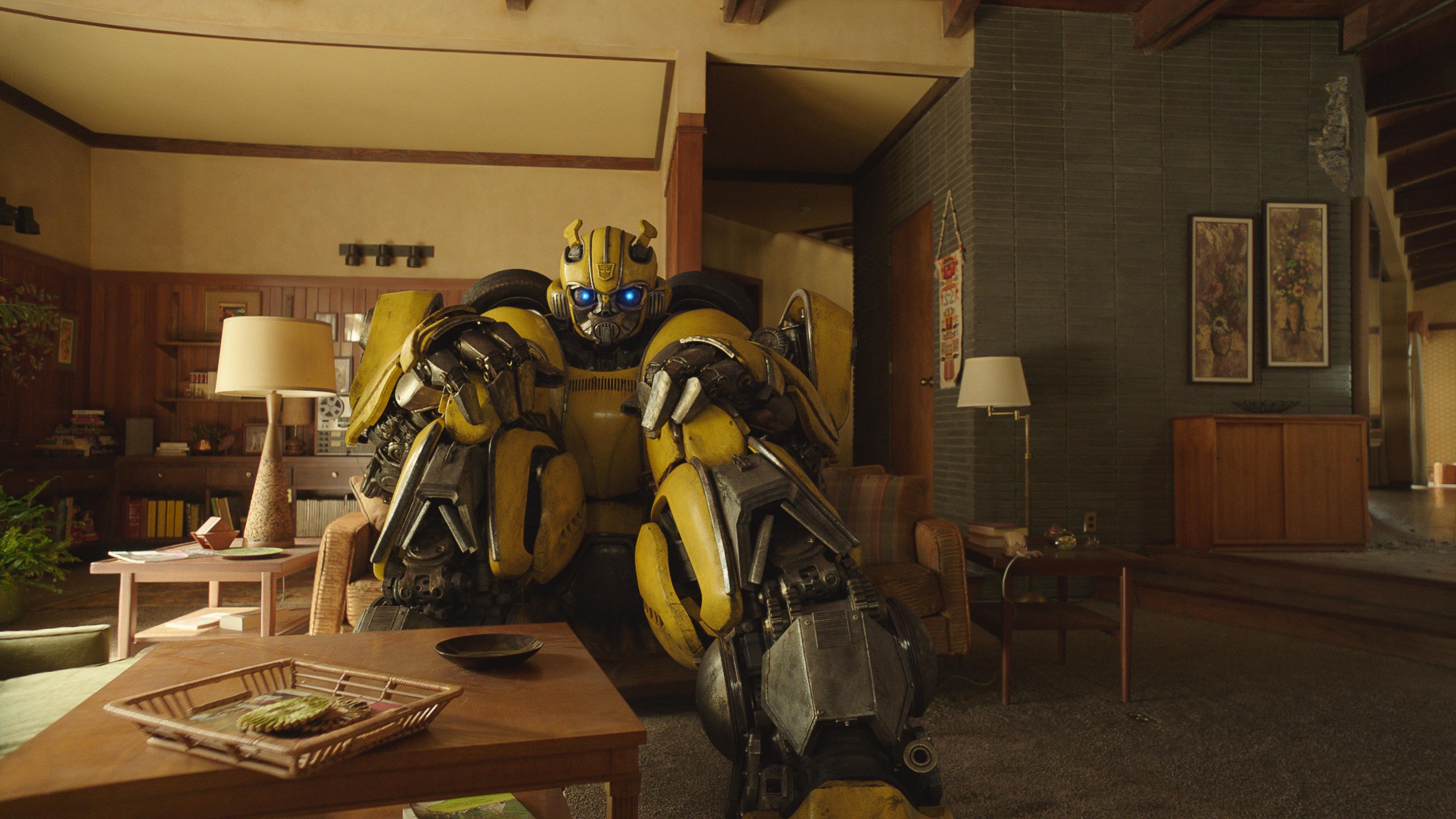 bumblebee movie 1539368587 - Bumblebee Movie - movies wallpapers, hd-wallpapers, bumblebee wallpapers, 4k-wallpapers, 2018-movies-wallpapers