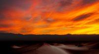 burning sunset dark desert 4k 1540144802 200x110 - Burning Sunset Dark Desert 4k - sunset wallpapers, nature wallpapers, hd-wallpapers, desert wallpapers, dark wallpapers, 4k-wallpapers