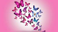 butterfly art 2 4k 1540748410 200x110 - Butterfly Art 2 4k - digital art wallpapers, butterfly wallpapers, artist wallpapers