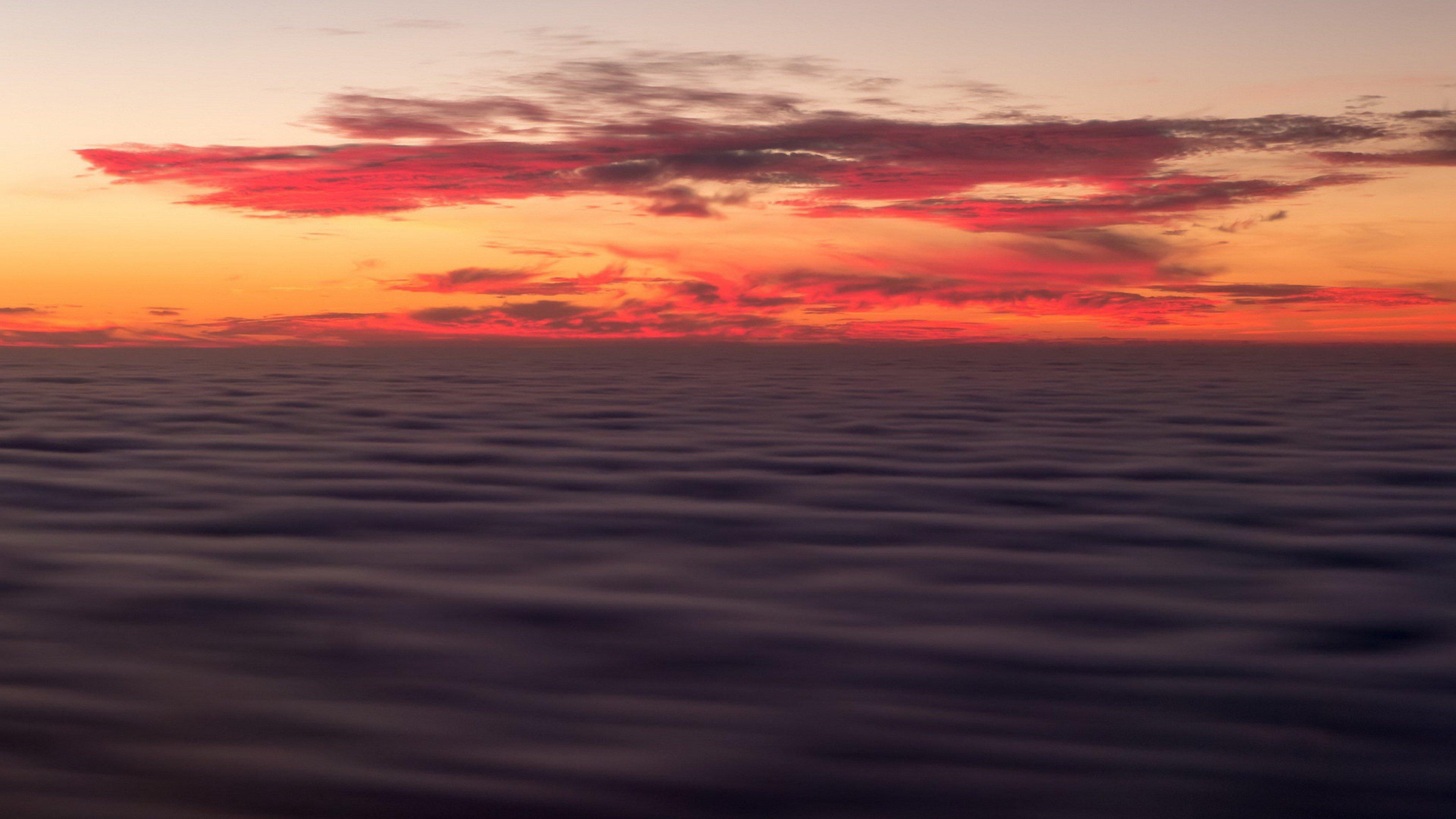 california sea sky horizon 4k 1540131530 - California Sea Sky Horizon 4k - sky wallpapers, sea wallpapers, nature wallpapers, horizon wallpapers, hd-wallpapers, california wallpapers