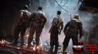call of duty black ops 4 zombies blood of the dead 4k 1540982596 200x110 - Call Of Duty Black Ops 4 Zombies Blood Of The Dead 4k - xbox games wallpapers, ps games wallpapers, pc games wallpapers, hd-wallpapers, games wallpapers, call of duty wallpapers, call of duty black ops 4 wallpapers, 4k-wallpapers, 2018 games wallpapers