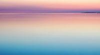calm peaceful colorful sea water sunset 4k 1540141112 200x110 - Calm Peaceful Colorful Sea Water Sunset 4k - water wallpapers, sunset wallpapers, sea wallpapers, nature wallpapers, hd-wallpapers, colorful wallpapers, 5k wallpapers, 4k-wallpapers