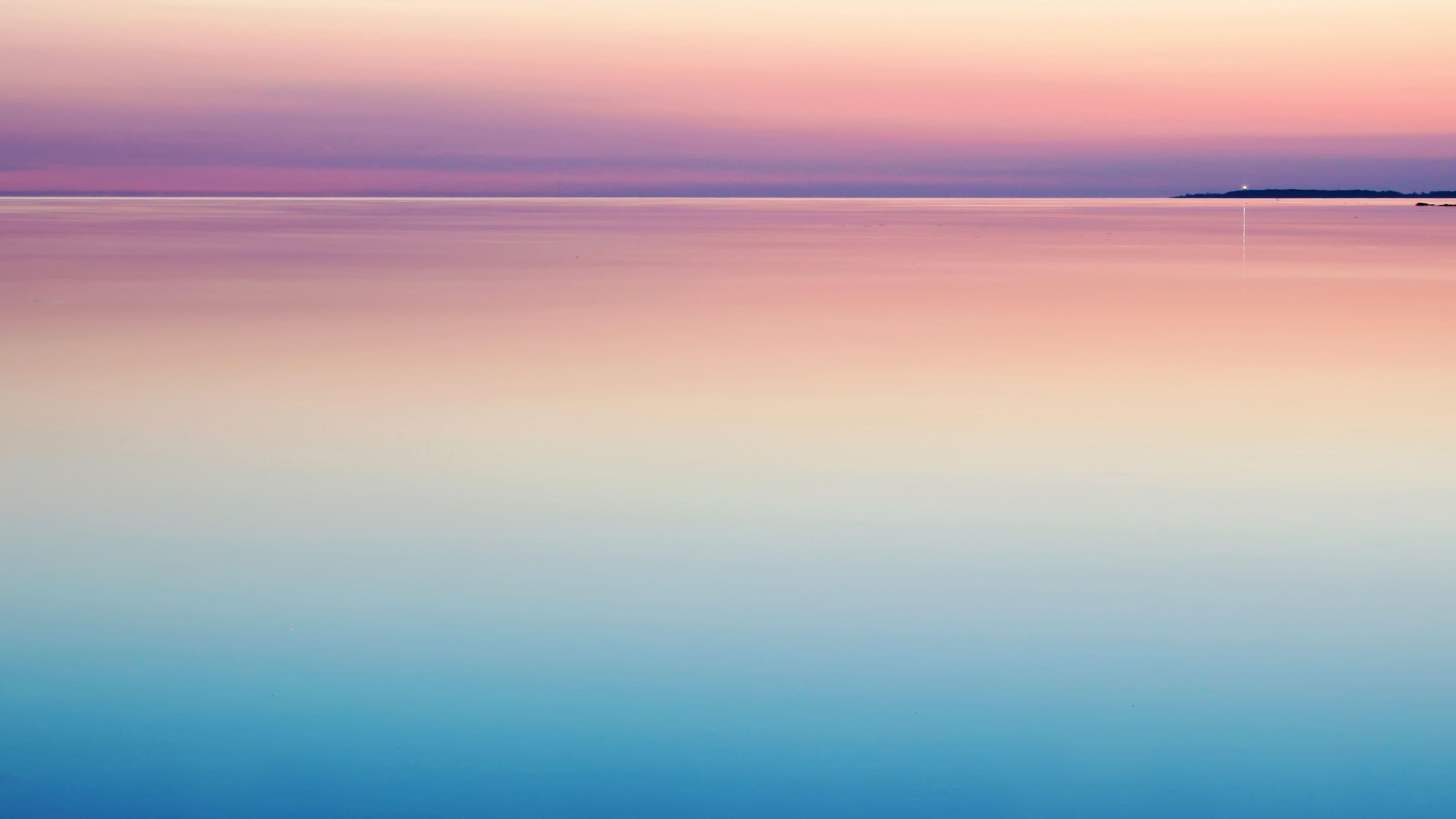 calm peaceful colorful sea water sunset 4k 1540141112 - Calm Peaceful Colorful Sea Water Sunset 4k - water wallpapers, sunset wallpapers, sea wallpapers, nature wallpapers, hd-wallpapers, colorful wallpapers, 5k wallpapers, 4k-wallpapers