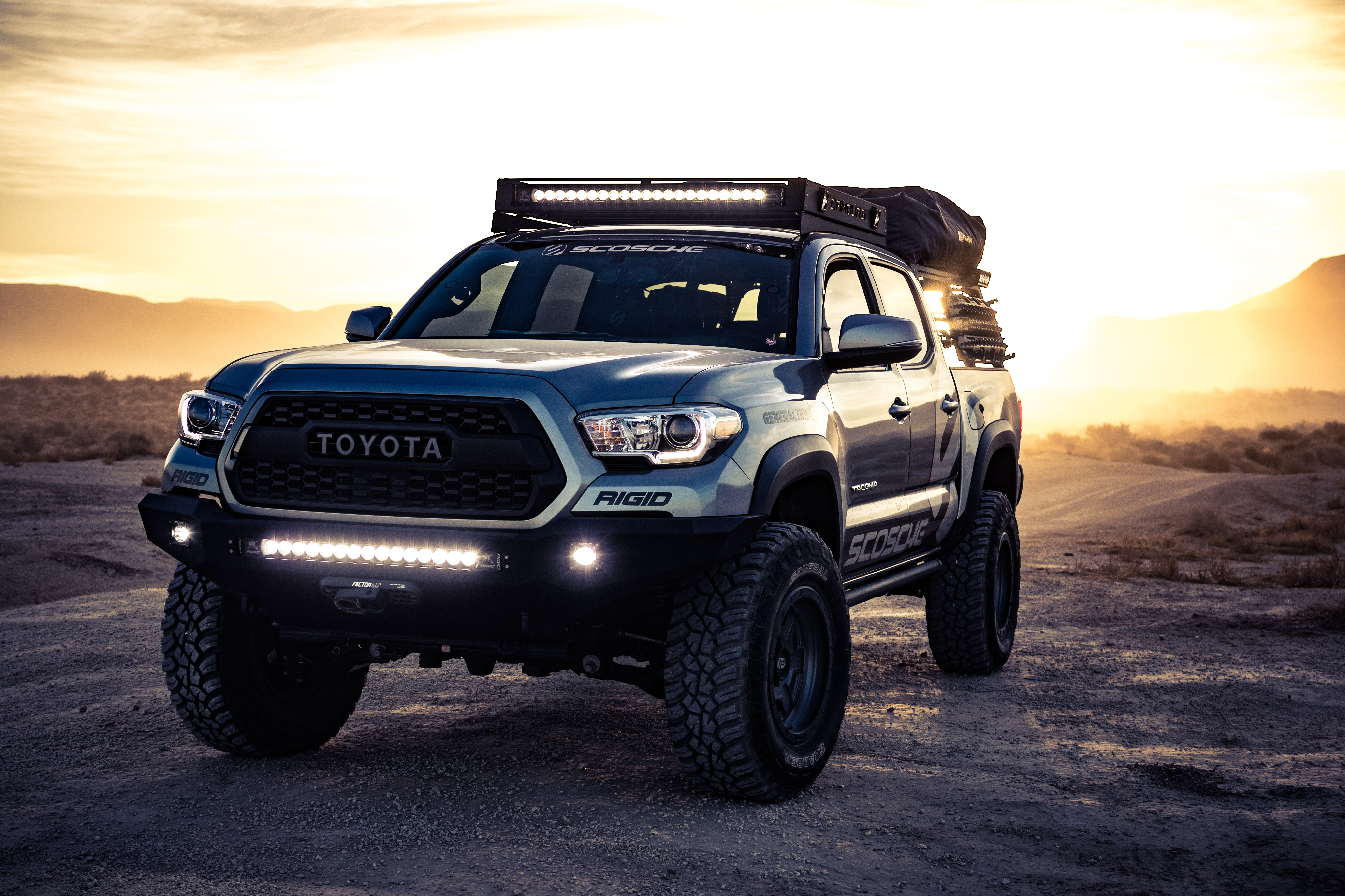 camburg camburg tacoma fox 1149138 - Toyota 4x4 Tacome 2019 4k - Toyota 4x4 Tacome 2019 4k, 2019 toyota wallpapers 4k, 2019 tacome wallpapers