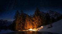 campfire forest 4k 1540136933 200x110 - Campfire Forest 4k - trees wallpapers, nature wallpapers, hd-wallpapers, forest wallpapers, campfire wallpapers, 4k-wallpapers