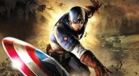 captain america 5k artwork 1538785909 200x110 - Captain America 5k Artwork - superheroes wallpapers, hd-wallpapers, digital art wallpapers, captain america wallpapers, artwork wallpapers, 5k wallpapers, 4k-wallpapers