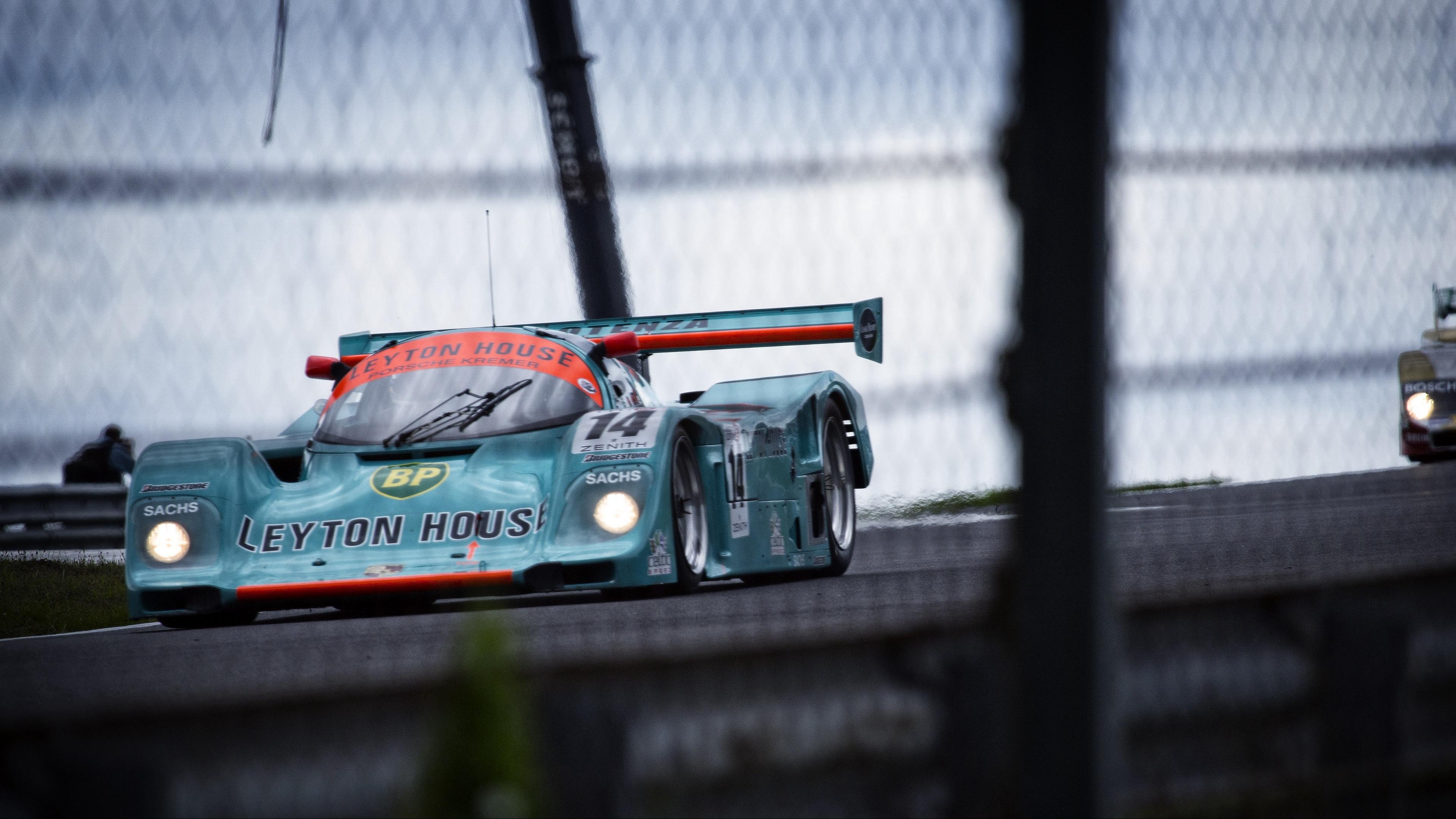 car racing race leyton house sports car 4k 1540062360 - car racing, race, leyton house, sports car 4k - Race, leyton house, car racing
