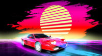 car retro artwork 4k 1540755173 200x110 - Car Retro Artwork 4k - retro wallpapers, hd-wallpapers, digital art wallpapers, artwork wallpapers, artist wallpapers, 4k-wallpapers