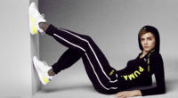 cara delevingne puma 5k 2019 1540746792 200x110 - Cara Delevingne Puma 5k 2019 - puma wallpapers, photoshoot wallpapers, hd-wallpapers, girls wallpapers, celebrities wallpapers, cara delevingne wallpapers, 5k wallpapers, 4k-wallpapers