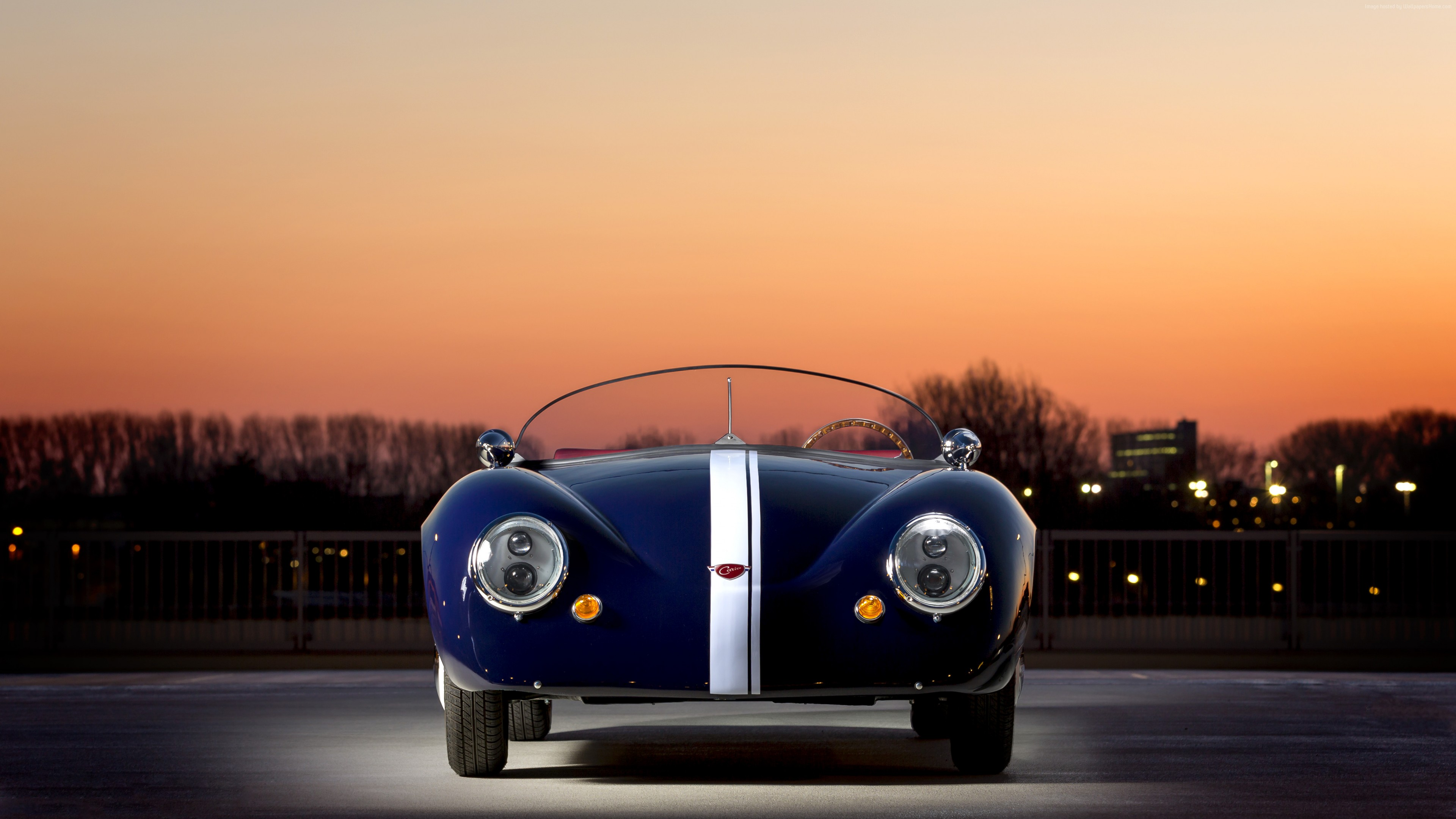 carice mk1 1539104494 - Carice MK1 - vintage wallpapers, cars wallpapers
