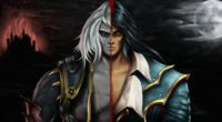 castlevania lords of shadow 2 gabriel belmont dracula 4k 1538944775 200x110 - castlevania, lords of shadow 2, gabriel belmont, dracula 4k - lords of shadow 2, gabriel belmont, castlevania