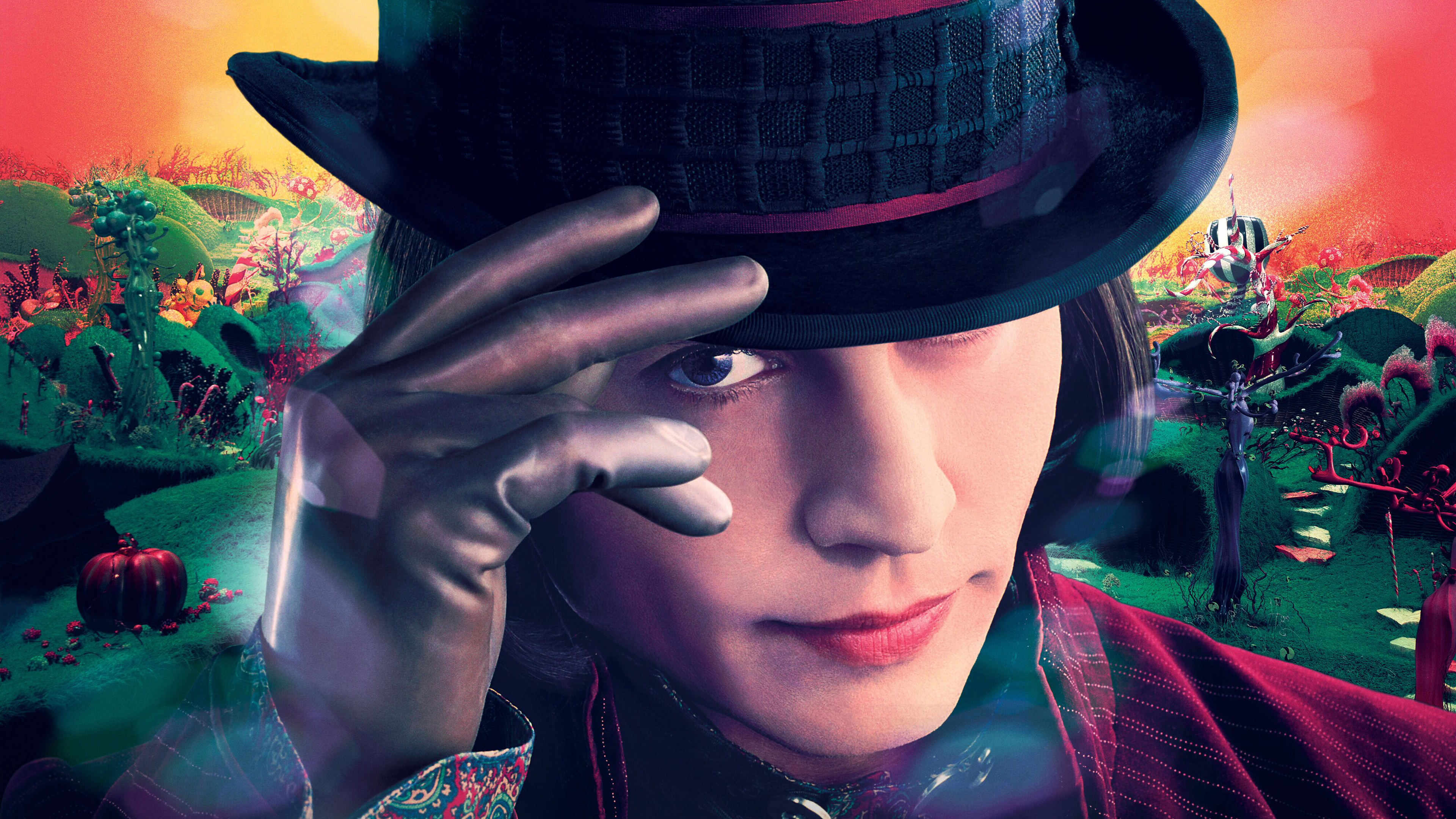 charlie and the chocolate factory 1539979627 - Charlie And The Chocolate Factory - movies wallpapers, johnny depp wallpapers, hd-wallpapers, 4k-wallpapers