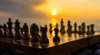 chess 8k 1538786806 200x110 - Chess 8k - sports wallpapers, hd-wallpapers, chess wallpapers, 8k wallpapers, 5k wallpapers, 4k-wallpapers