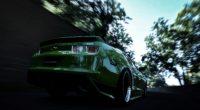 chevrolet camaro green rear bumper speed blur 4k 1538937125 200x110 - chevrolet, camaro, green, rear bumper, speed, blur 4k - green, Chevrolet, Camaro