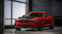 chevrolet camaro rs 1le 2018 1539110641 200x110 - Chevrolet Camaro RS 1LE 2018 - hd-wallpapers, chevrolet wallpapers, chevrolet camaro wallpapers, cars wallpapers, 4k-wallpapers, 2018 cars wallpapers
