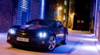 chevrolet camaro rs 1539104544 200x110 - Chevrolet Camaro RS - chevrolet wallpapers, cars wallpapers, camaro wallpapers