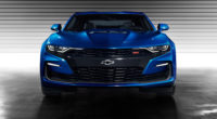 chevrolet camaro ss 2018 front 1539110637 200x110 - Chevrolet Camaro SS 2018 Front - hd-wallpapers, chevrolet wallpapers, chevrolet camaro wallpapers, cars wallpapers, 4k-wallpapers, 2018 cars wallpapers