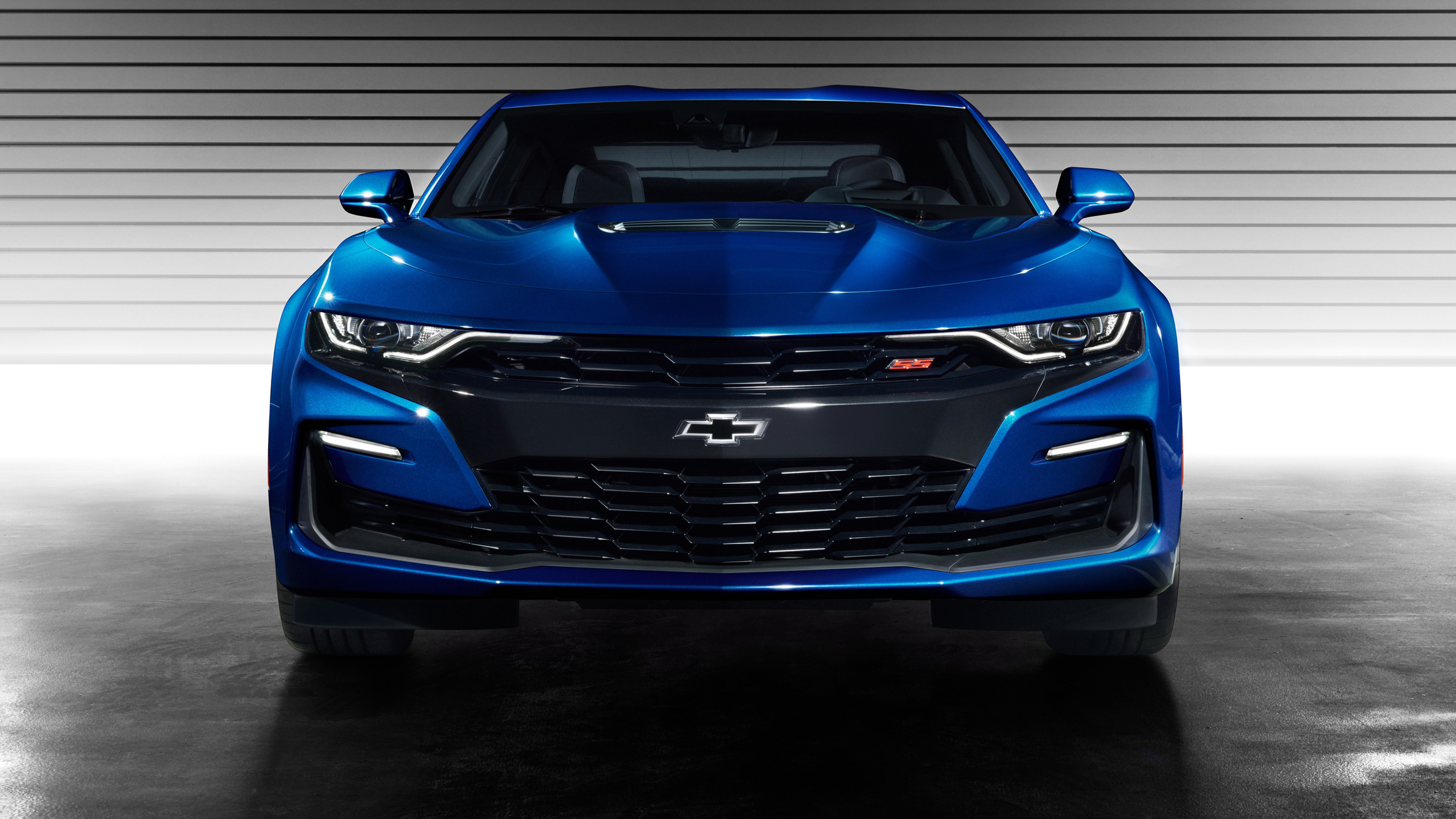 chevrolet camaro ss 2018 front 1539110637 - Chevrolet Camaro SS 2018 Front - hd-wallpapers, chevrolet wallpapers, chevrolet camaro wallpapers, cars wallpapers, 4k-wallpapers, 2018 cars wallpapers