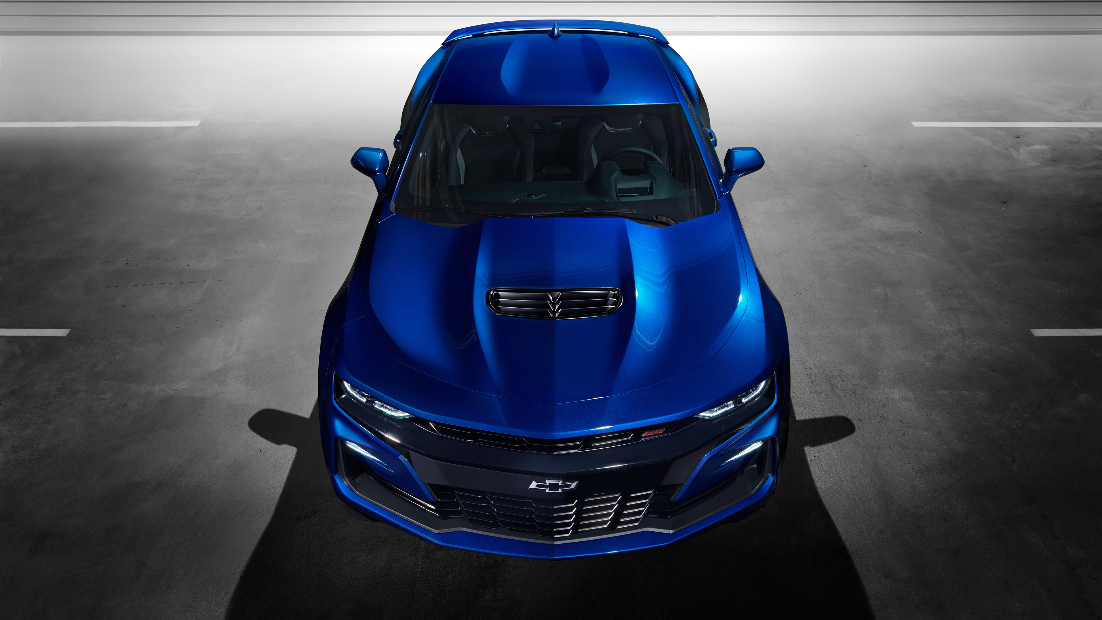 chevrolet camaro ss 2018 1539110731 - Chevrolet Camaro SS 2018 - hd-wallpapers, chevrolet wallpapers, chevrolet camaro wallpapers, cars wallpapers, 4k-wallpapers, 2018 cars wallpapers