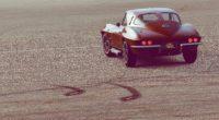 chevrolet corvette rear view auto retro 4k 1538935121 200x110 - chevrolet, corvette, rear view, auto, retro 4k - rear view, Corvette, Chevrolet