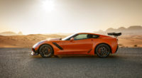 chevrolet corvette zr1 2019 side view 1539111692 200x110 - Chevrolet Corvette ZR1 2019 Side View - hd-wallpapers, corvette wallpapers, chevrolet wallpapers, chevrolet corvette zr1 wallpapers, cars wallpapers, 4k-wallpapers, 2019 cars wallpapers