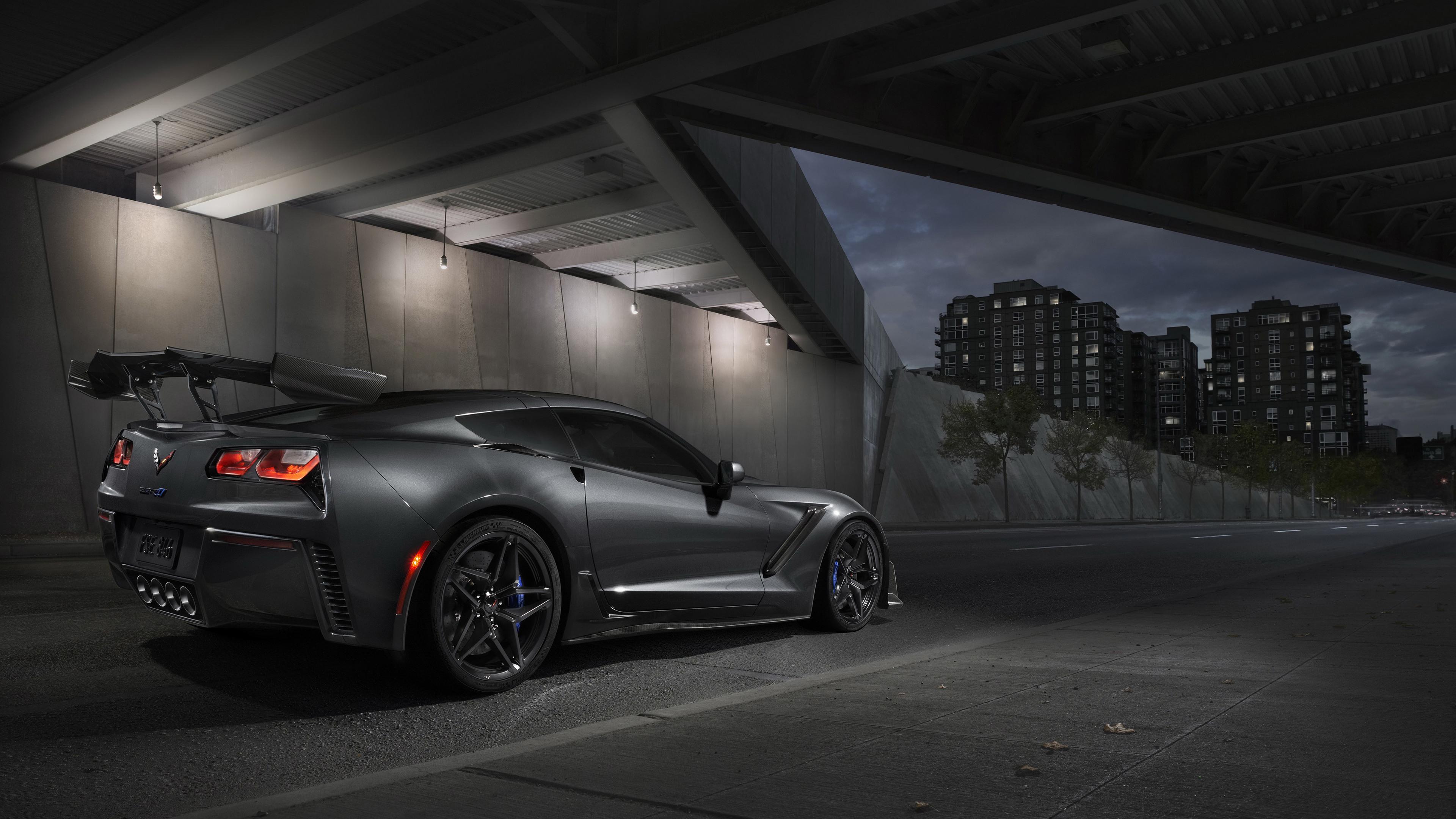 chevrolet corvette zr1 2019 1539107978 - Chevrolet Corvette ZR1 2019 - hd-wallpapers, corvette wallpapers, chevrolet wallpapers, chevrolet corvette zr1 wallpapers, cars wallpapers, 4k-wallpapers, 2019 cars wallpapers