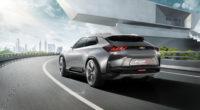 chevrolet fnr x concept 4k 1539105246 200x110 - Chevrolet Fnr X Concept 4k - hd-wallpapers, concept cars wallpapers, chevrolet wallpapers, cars wallpapers, 4k-wallpapers