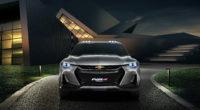 chevrolet fnr x concept 1539105237 200x110 - Chevrolet Fnr X Concept - hd-wallpapers, concept cars wallpapers, chevrolet wallpapers, cars wallpapers, 4k-wallpapers