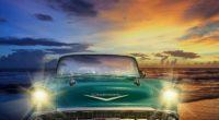 chevrolet old retro classic vintage car 1539107619 200x110 - Chevrolet Old Retro Classic Vintage Car - vintage wallpapers, vintage cars wallpapers, old wallpapers, hd-wallpapers, chevrolet wallpapers, cars wallpapers, 5k wallpapers, 4k-wallpapers