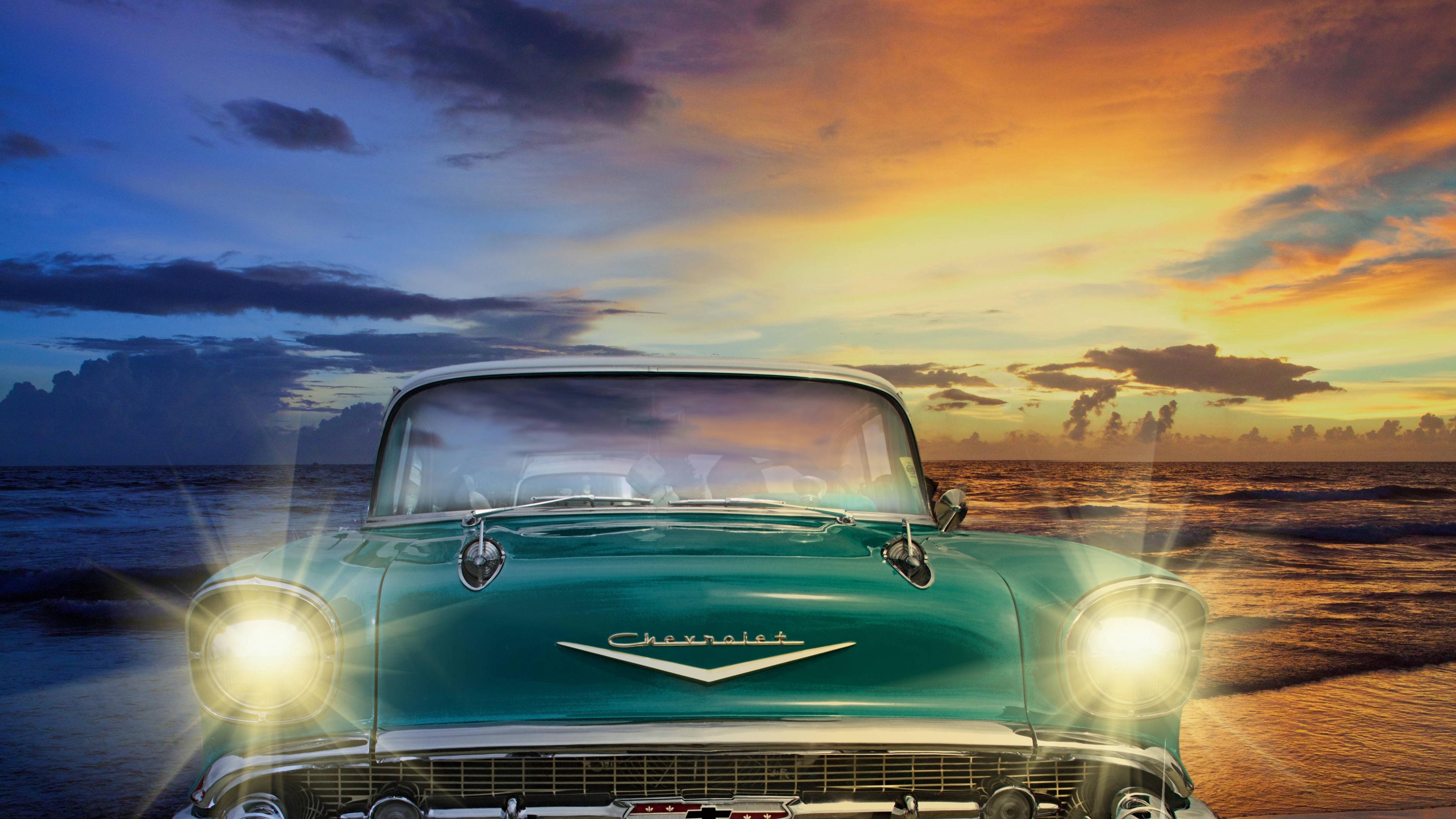 chevrolet old retro classic vintage car 1539107619 - Chevrolet Old Retro Classic Vintage Car - vintage wallpapers, vintage cars wallpapers, old wallpapers, hd-wallpapers, chevrolet wallpapers, cars wallpapers, 5k wallpapers, 4k-wallpapers